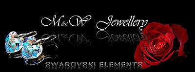 Jewellery M&W