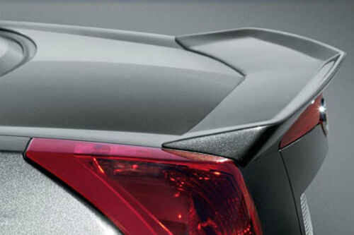 Car Spoiler Buying Guide