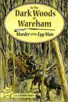 In the Dark Woods of Wareham, Lynda Ames, 1934400238