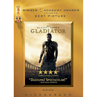 Gladiator (DVD, 2003, Limited Edition Packaging) (DVD, 2003)