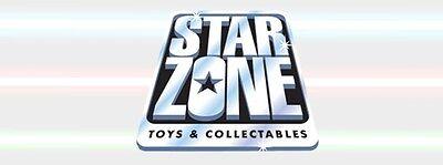 StarZoneToys