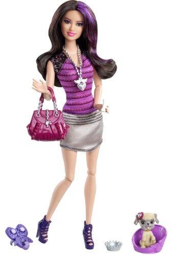 Die 10 wichtigsten Punkte beim Kauf von Barbie-Puppen