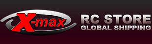 xmax-racing