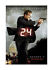DVD: 24 - Season 7 (DVD, 2009, 6-Disc Set)