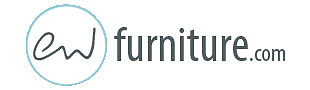 ewfurniture