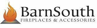 Barnsouth Fireplaces