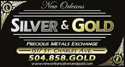 Heritage Jewelry Liquidators