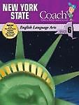 New York State Coach, New York State coach editors, 1586209248