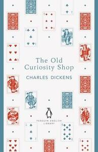 The-Old-Curiosity-Shop-Penguin-English-Library-by-Charles-Dickens