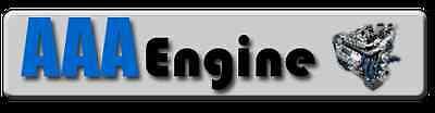 AAA Engine Warehouse