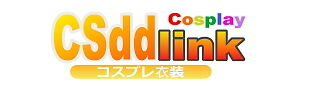 CSddlink cosplay costumes shop