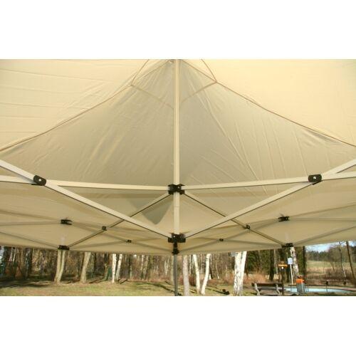 Einkaufsratgeber für sechseckige Pavillons mit Stahlgestell
