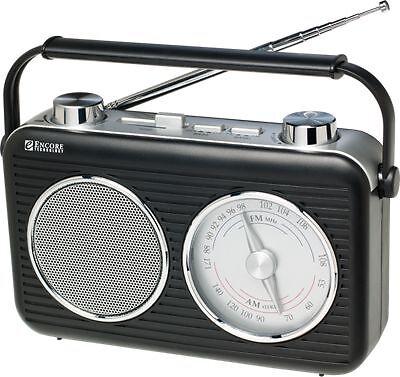 How to Buy Radio Accessories on eBay