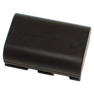 Canon LP-E6 Replacement Battery  5d Mark II 7D 70D 60D Free World Shipping