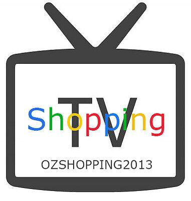 ozshopping2013