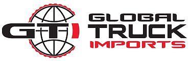 globaltruckimports13