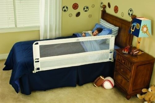 Your Complete Guide To Buying Regalo Bed Rails For Your Baby