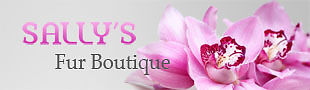 sally's fur boutique