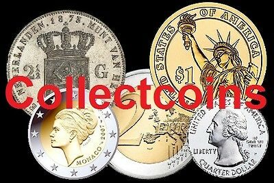 Collectcoins1