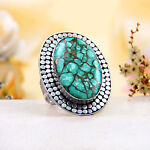 The Complete Turquoise Jewelry Buying Guide