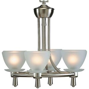 how to choose the perfect dining room chandelier | ebay