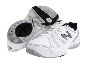 how to buy the right tennis shoes for you ebay