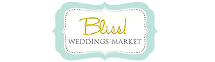 blissweddingsmarket