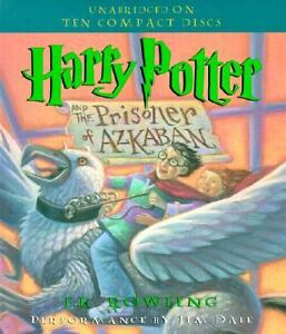 Best Selling in  Harry Potter Books