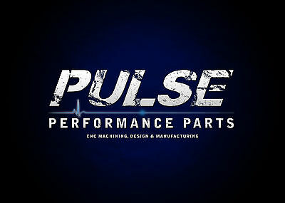 Pulse Performance Parts