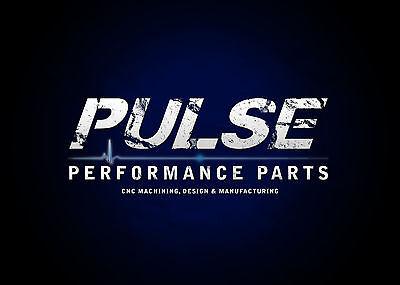 Pulse Performance Parts