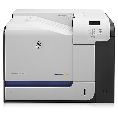 Should You Buy Used Printers?