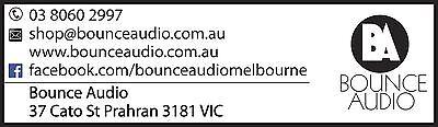 bounce_audio_melbourne