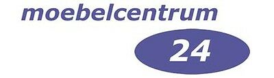 moebelcentrum24