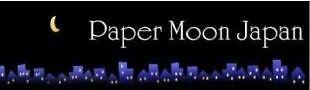 Paper Moon Japan