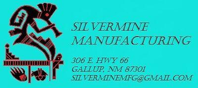 SilvermineMfg1
