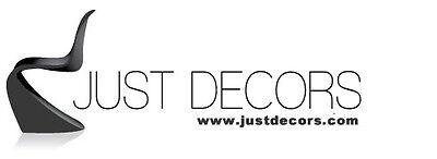 JustDecors