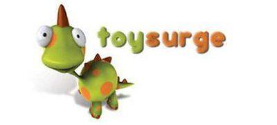 ToySurge Novelty