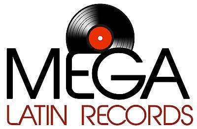 MEGA_LATIN_RECORDS