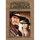 Streets of Laredo (DVD, 2010, 2-Disc Set)
