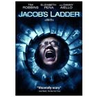 Jacob's Ladder (DVD, 2006, Sensormatic)