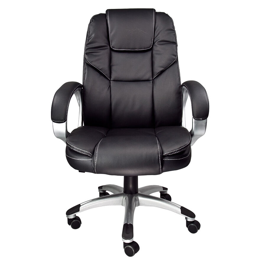 Your Guide To Buying A Swivel Computer Chair Ebay