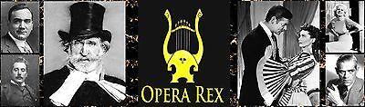 OperaRex