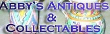 Abbys Antiques and Collectables