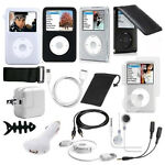 Top 10 Accessory Bundles for iPods
