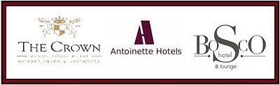 Antoinette Group