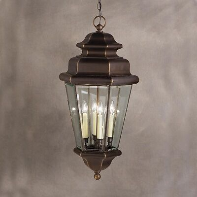 Used ceiling lights ebay