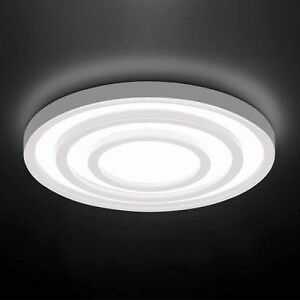 The Complete Guide to Buying Ceiling Lights on eBay