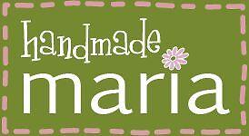 handmadeMaria