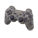 PlayStation 3 Controller Buying Guide