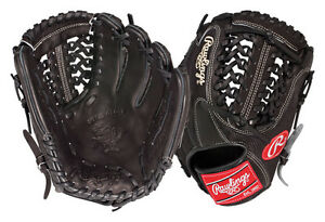 Baseball Gloves Buying Guide